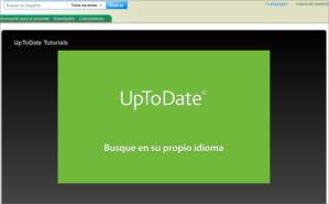 Accede al vídeo tutorial en español