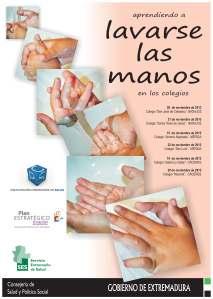 lavado_manos_colegios