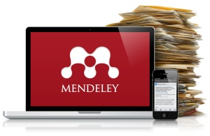 mendelay 1