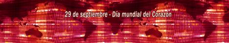 dmcorazon