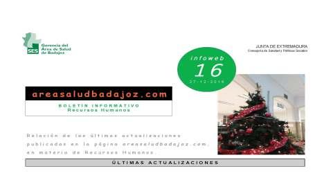 infoweb-16