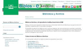 repositorio_autonoma