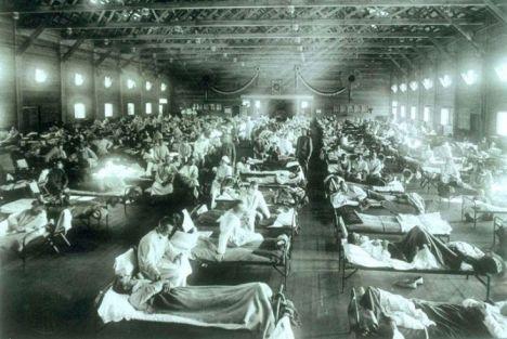 gripe_espanola