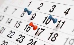 calendario-laboral-kRpG-U601318163074SNC-624x385@La Verdad